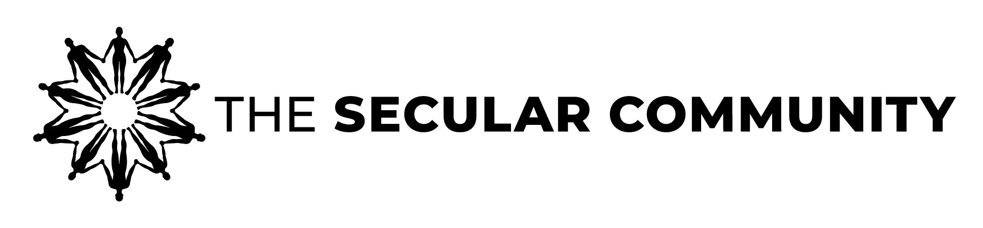 Secular Community Header